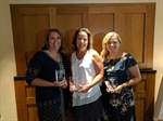 Local 459 nurses have been honored by the Lansing State Journal
